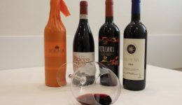 La Cantina dei Vini | Ristorante Anna - Forlimpopoli