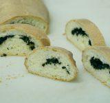 Il pane fresco | Ristorante Anna - Forlimpopoli