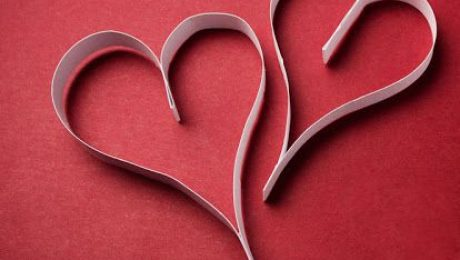 San Valentino | Ristorante Anna - Forlimpopoli